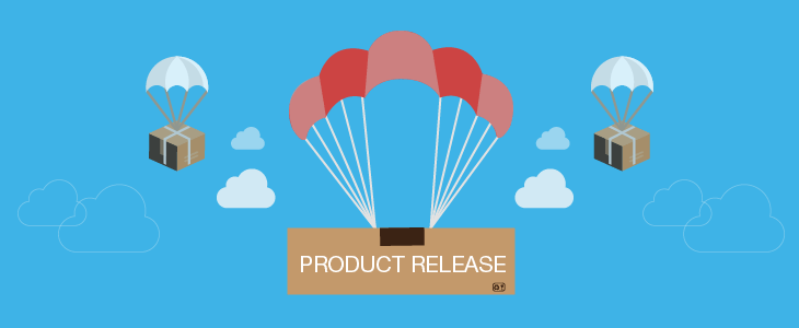blog-img-product-release-sept2015-730x300